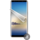 ScreenShield fólie na displej pro Samsung N950 Galaxy Note 8