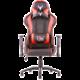 Herní židle iTek TAURUS P3 v hodnotě 5 700 Kč
