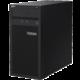 Lenovo ThinkSystem ST50 /E-2124G/2x2000GB/8GB/250W