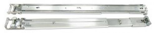 QNAP Rail kit pro 2U rack (RAIL-B01)