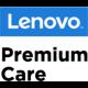 Lenovo rozšíření záruky Lenovo/IdeaPad 3r on-site (z 2r carry-in)