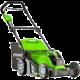 Greenworks G40LM41 40V