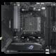 ASUS ROG STRIX B550-I GAMING - AMD B550
