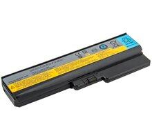 AVACOM baterie pro notebook Lenovo G550, IdeaPad V460 series, Li-Ion, 6čl, 11.1V, 4400mAh - NOLE-G55