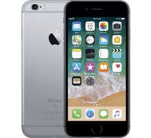 Apple iPhone 6s 32GB, šedá  + Apple TV+ na rok zdarma + DIGI TV s více než 100 programy na 1 měsíc zdarma