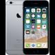 Apple iPhone 6s 32GB, šedá  + Káva Colombia Supremo, 500g v hodnotě 200 Kč