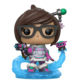 Funko POP! Overwatch - Mei Snowball Colour