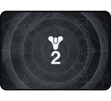 Razer Goliathus 2016 Speed Destiny 2, M, látková
