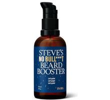 Steve´s Beard Booster, přípravek pro růst vousů 30 ml - 2372