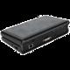 Targus dokovací stanice Universal, USB 3.0, DVI, HDMI, GigE, PD, 120W