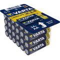 VARTA baterie Longlife 24 AA (Big Box)