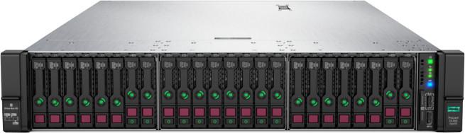 HPE ProLiant DL560 Gen10 /5120/32GB