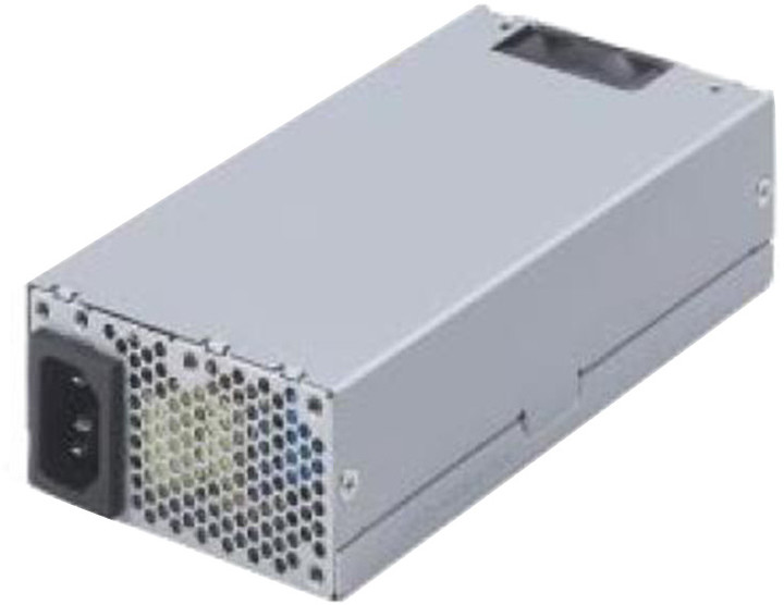 Fortron FSP180-50LE 180W