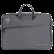 MSI Topload Bag v hodnotě 1 499 Kč