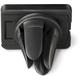 CELLY Minigrip univerzální držák do mřížky ventilace pro mobilní telefony a smartphony