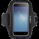 """Belkin univerzální ochranné pouzdro na paži pro chytré telefony do úhlopříčky 5.5"""""""