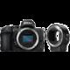 Nikon Z50 + FTZ adapter 500 Kč sleva na příští nákup nad 4 999 Kč (1× na objednávku)