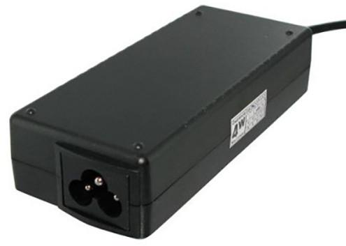 Patona napájecí adaptér k NTB Samsung 19V/3,15A 60W konektor 5.5x3mm+pin Samsung