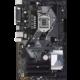 ASUS PRIME H310-PLUS R2.0 - Intel H310