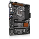 ASRock H170A-X1/3.1 - Intel H170