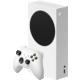 Xbox Series S, 512GB, bílá