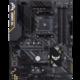 ASUS TUF GAMING B450-PLUS II - AMD B450