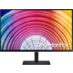 "Samsung S60A - LED monitor 32"""