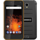 myPhone HAMMER ACTIVE, oranžová  + Forever chytrý náramek SB-120 v hodnotě 490Kč + 300 Kč na Mall.cz