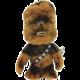 Plyšák Star Wars - Chewbacca, 45cm