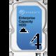 Seagate Enterprise SED SATA - 4TB