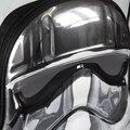 Batoh Star Wars - 3D Captain Phasma