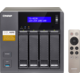 QNAP TS-453A-8G  + Acronis True Image 2018 pro 1 PC zdarma ke QNAP