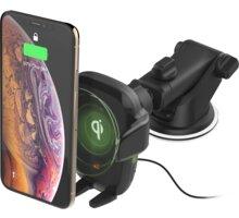 iOttie AutoSense Wireless Dash Mount