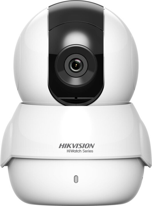 Hikvision HiWatch HWC-P120-D, 2,8mm