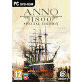 Anno 1800 - Special Edition (PC)