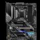 MSI MAG Z490 TOMAHAWK - Intel Z490