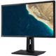 """Acer CB281HKbmjdpr - LED monitor 28""""  + Voucher až na 3 měsíce HBO GO jako dárek (max 1 ks na objednávku)"""
