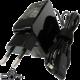 ASUS AC adaptér 45W 19V pro UX21E/31E