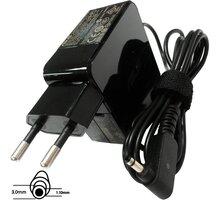 ASUS AC adaptér 45W 19V pro UX21E/31E - B0A001-00230000_EU