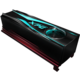 ADATA STORM RGB M.2 SSD Cooling