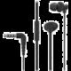 Panasonic RP-TCM130E, černá