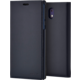 Nokia Slim Flip Case CP-303 for Nokia 3, modrá