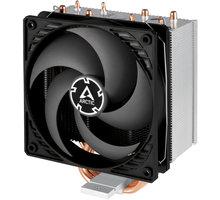 Arctic Freezer 34 CO - ACFRE00051A