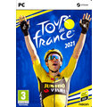 Tour de France 2021 (PC)
