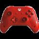 Xbox ONE S Bezdrátový ovladač, Sport Red (PC, Xbox ONE)