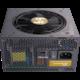 Seasonic Focus Plus Gold - 650W