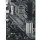 ASRock B460 PHANTOM GAMING 4 - Intel B460