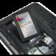 ADATA Premier SP550 - 960GB