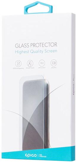EPICO tvrzené sklo pro Samsung Galaxy Core Prime EPICO GLASS