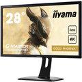 "iiyama G-Master GB2888UHSU - LED monitor 28"""